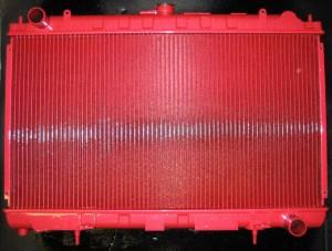 シルビア 2000 E-S14 MT